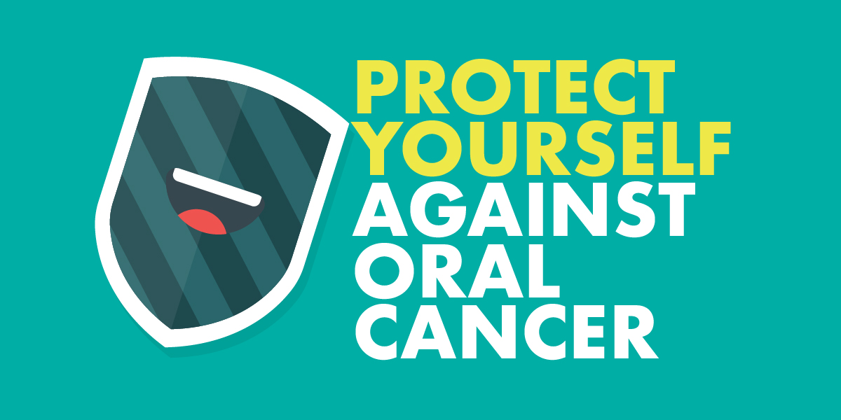 Protect-Against-Oral-Cancer-1200x600