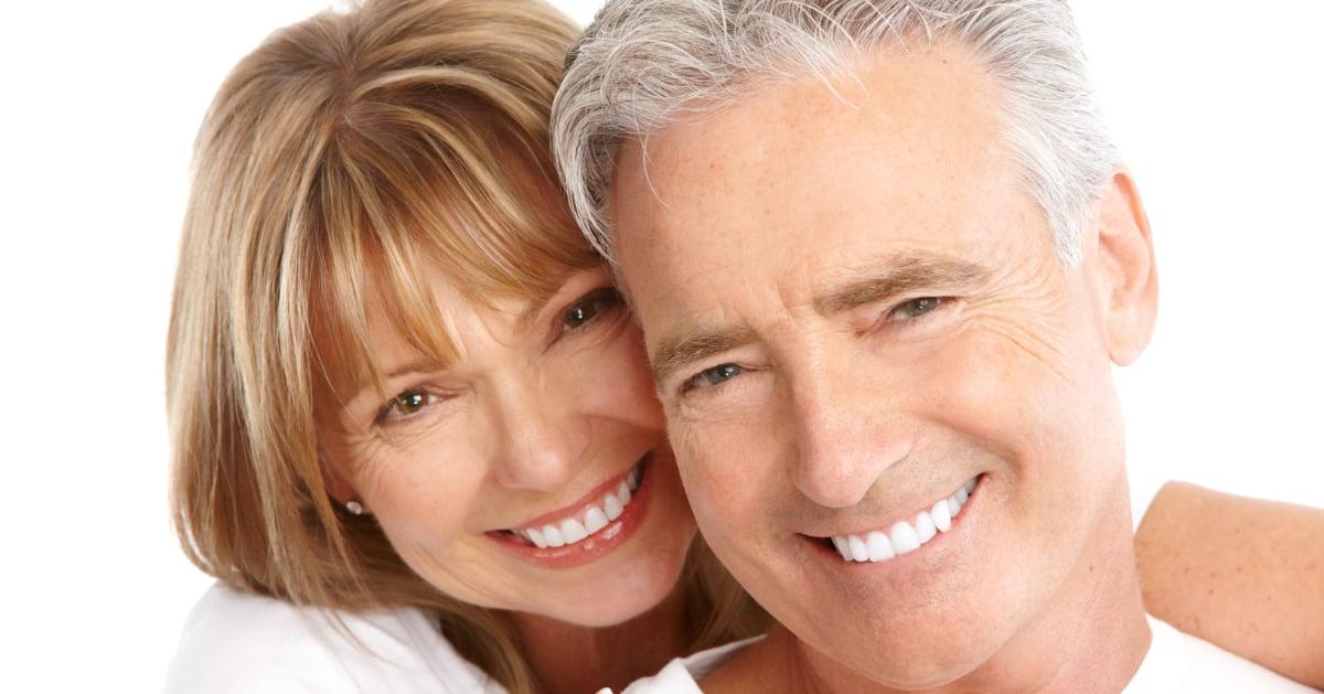 Murdoch Dental Dental Implants