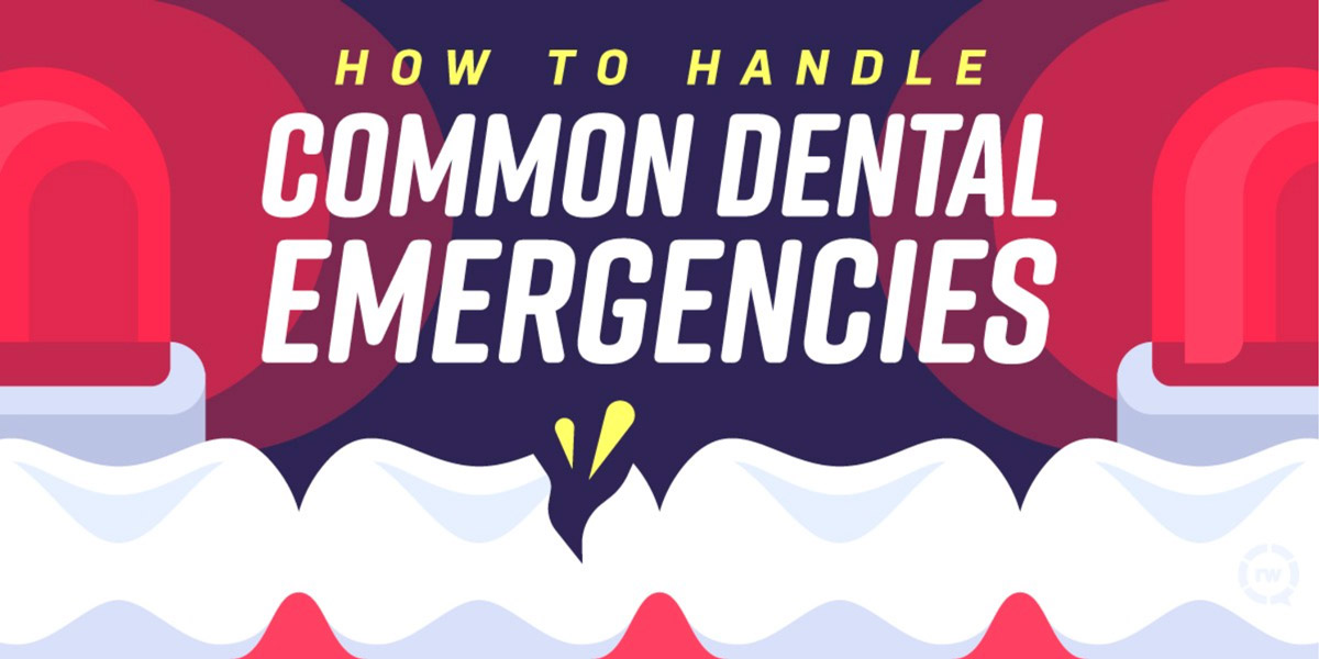 common-dental-emergencies